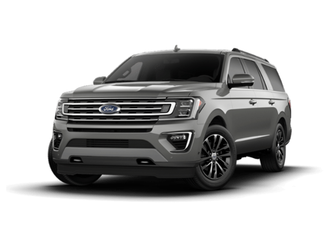 New Ford vehicles 2019 Ford Expedition Max Limited SUV for sale near you in Annapolis, MD